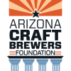 Arizona Craft Brewers Foundation